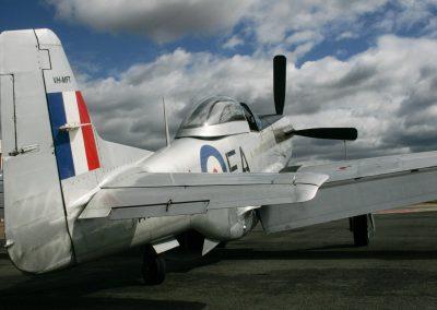 VH-MFT-7399