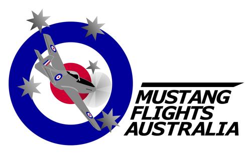 Mustang Flights